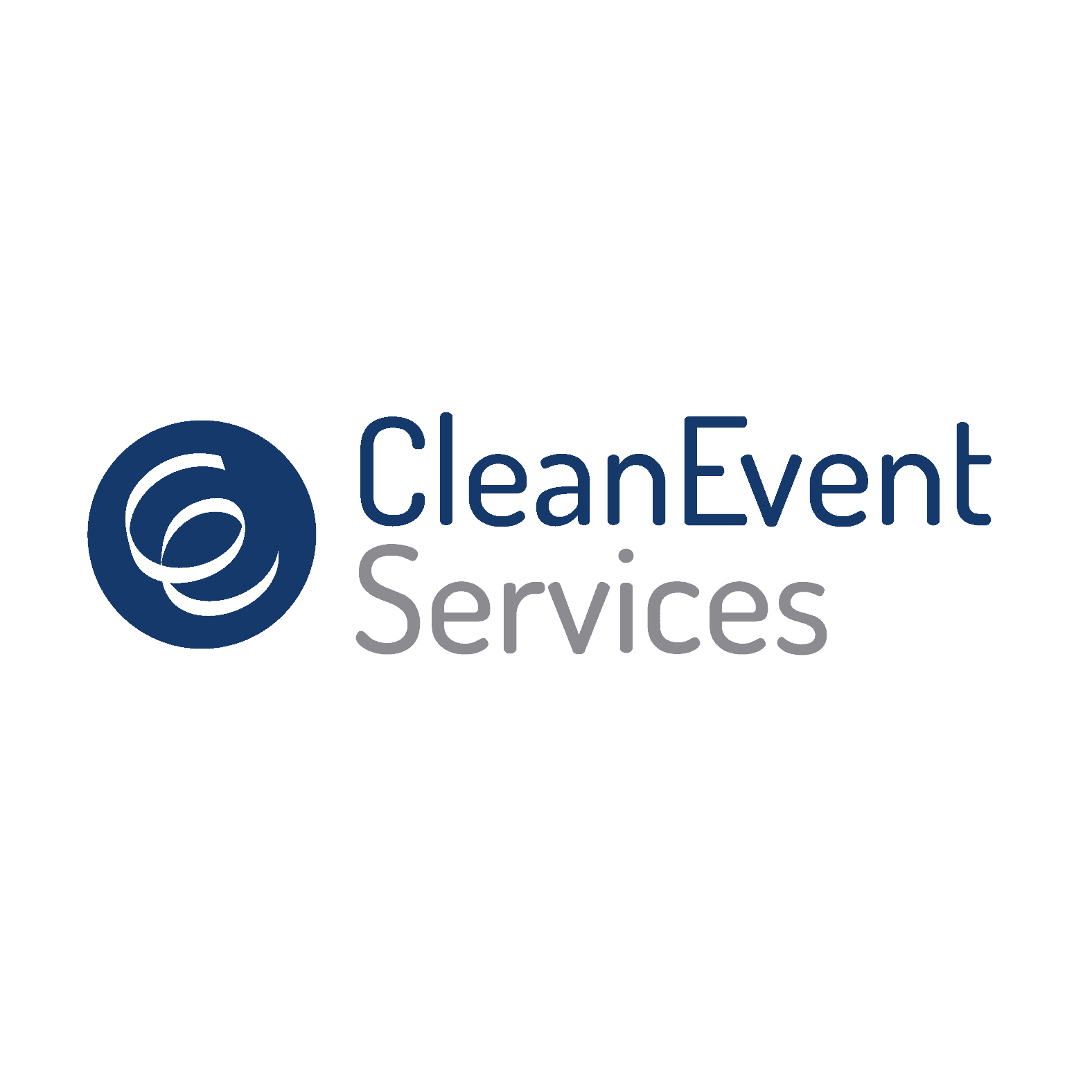 Clean-Event-Services-color