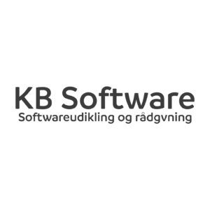 KB-Software-big