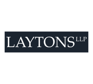 Laytons-color