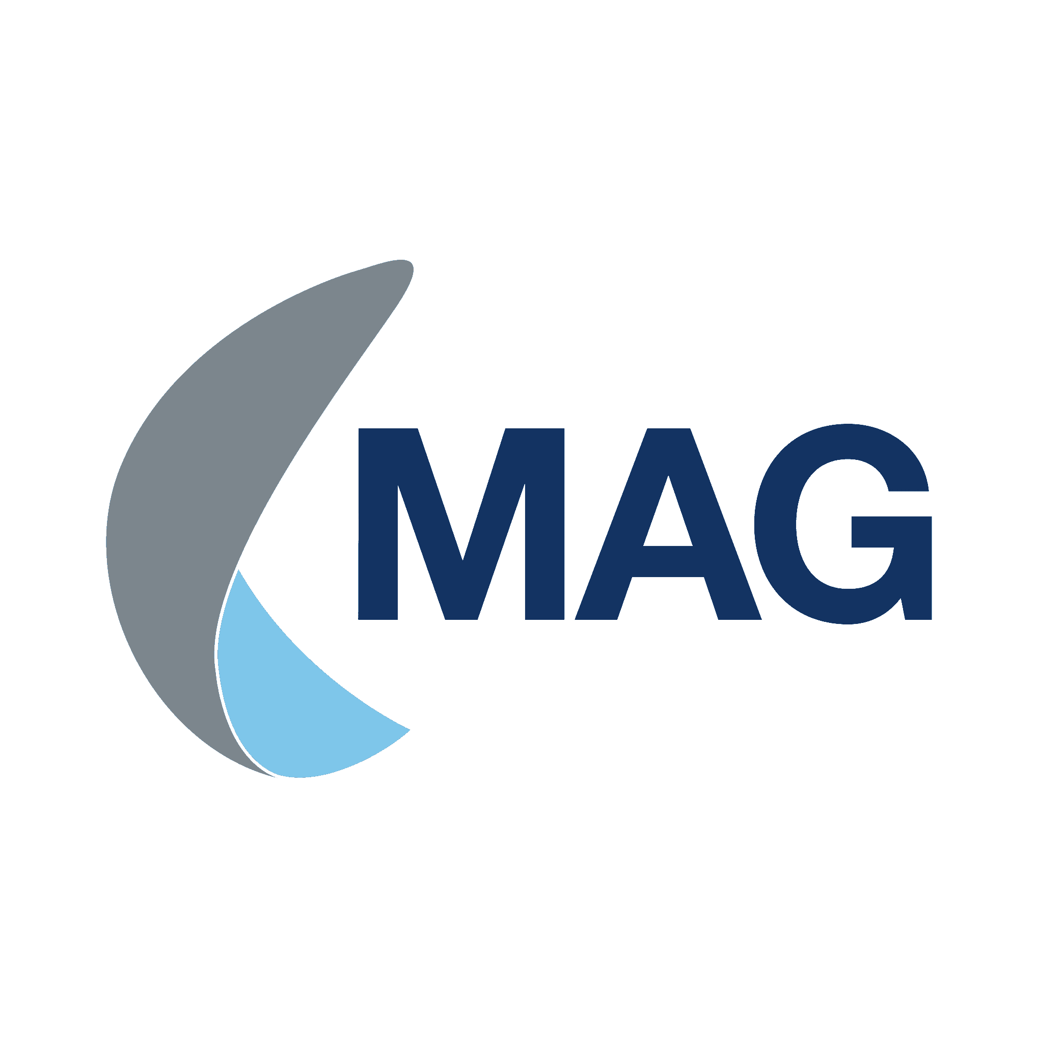 MAG-color