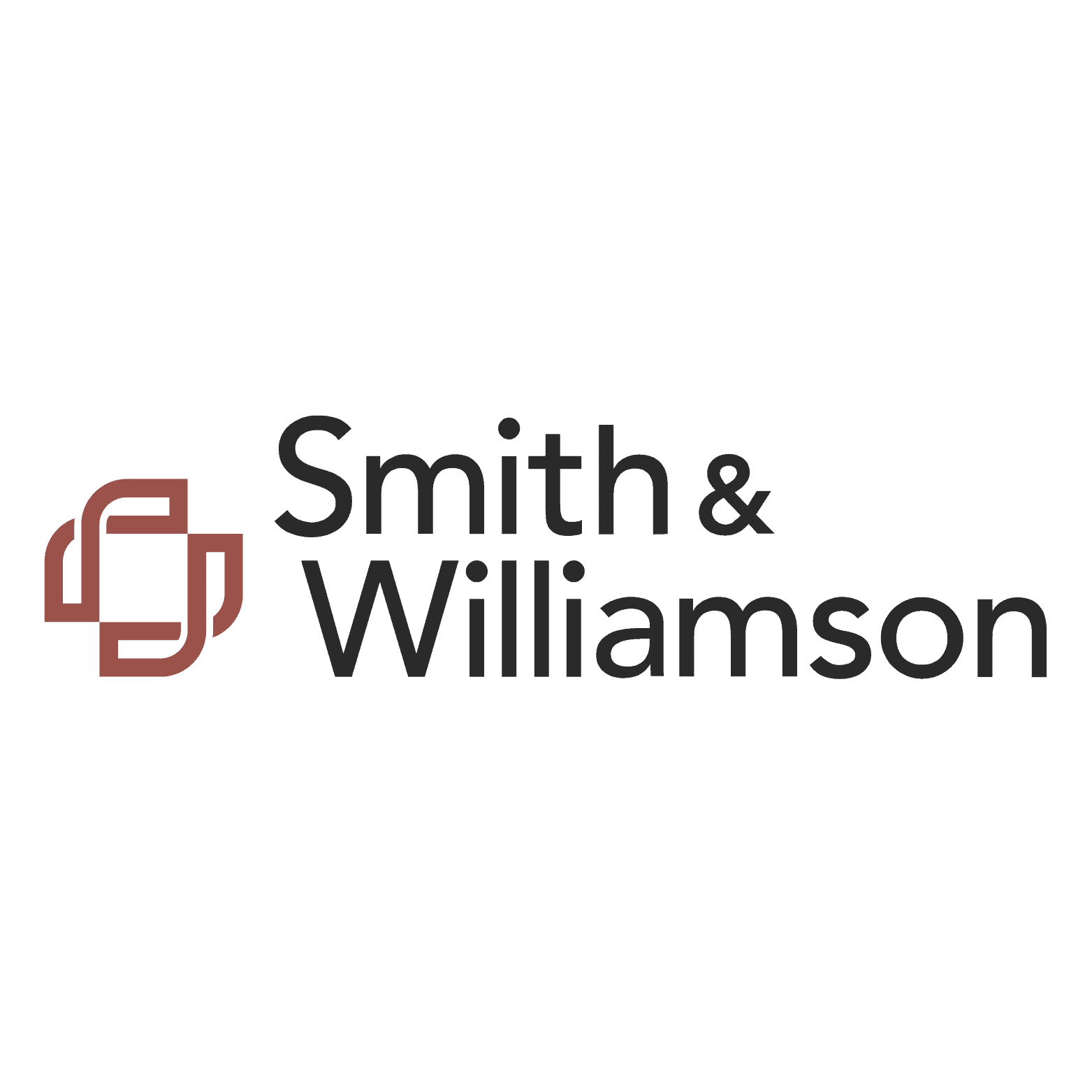 SMITH-_-WILLIAMSON-color