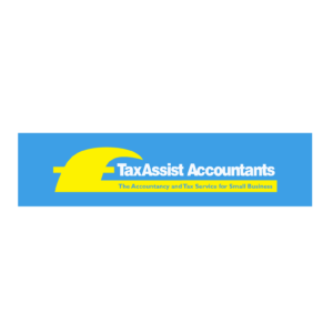 Tax-Assist-color