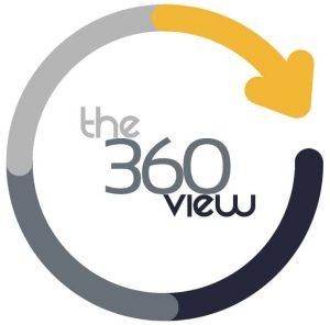 360view-logo-white